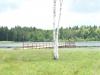 Homestead Minavuonė in Telsiai region at the lake - 34