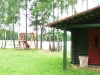 Homestead Minavuonė in Telsiai region at the lake - 35