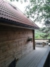 House for rent in Egliskiai in Kretinga district, Lithuania - 2