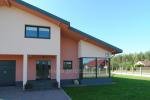 St. Valentines day, Rooms for rent in newly furnished house in Druskininkai, near the Aqua park