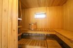 Усадьба У слончика:баня,размещение,банкетный зал для 30 человек,байдарки - 5
