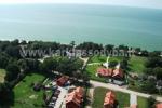 Bankette, Konferenzen, Seminare,  Badehaus, Unterkunft in Klaipeda Region KARKLES SODYBA