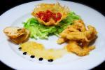 Exklusive Küche für Ihre Feste RUSNE VILLA - 9