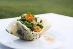 Exclusive restaurant RUSNE VILLA cuisine for your event - 11