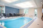2 saunas and swimming pool in homestead  Kudrenai 15 km from Kaunas