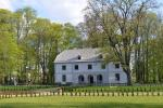 Jurbarkas manor park - 6