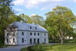 Jurbarkas manor park - 7