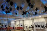 Decorating services in Druskininkai