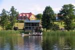 Landtourismus Haus mit großem Festsaal, Unterkunft für 80 Personen - 3