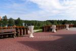 Landtourismus Haus mit großem Festsaal, Unterkunft für 80 Personen - 7