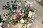Blumen, Dekor in Druskininkai Edenas - 4