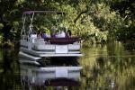 "Boat Rent, water bicycles in Homestead ""Vienkiemis"""