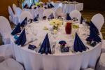 """Villa for banquets """"Kelmynė"""" in Molėtai"""