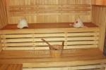 "Guest house with sauna in Klaipėda ""Arvydo"""
