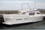 Ship for rent - feasts on board in the Curonian Lagoon, Klaipeda, Nida, Minge - 5