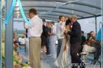Ship, yacht, boat rental in Klaipeda, Nida, Minge, Curonian Lagoon - 5