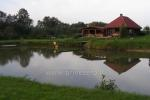Homestead for rent 10 km from Klaipeda