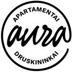 Aura apartments in Druskininkai
