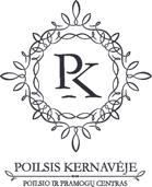 """""""Отдых в Кернаве"""" - yсадьба возле Кернаве в Литве"""