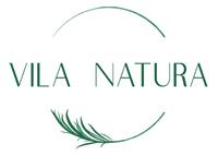 Vila Natura - accommodation in the forest near the lake Ilgis