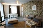 Grüne Appartements - 3