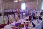 Banquet hall - 6