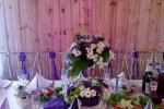 Banquet hall - 7