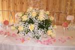 Banquet hall - 10