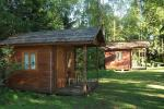 Cabins - 12
