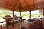7 D HOLIDAY COTTAGE (up to 8 guests) - 7