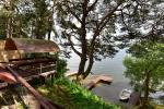 7 D HOLIDAY COTTAGE (up to 8 guests) - 1