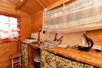 5 HOLIDAY COTTAGE (a small cozy cottage) - 5