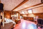 Czteroosobowy apartament: 2 sypialnie, salon, kuchnia, balkon - 1