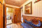 Classic apartment (4 persons) - 10