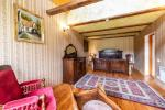Classic apartment (4 persons) - 11