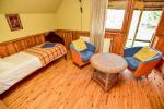 Apartment near the banquet hall (for up to 7 persons) - 5