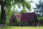 House No 1 - 3