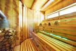 Sauna - 11