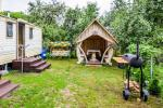 Holiday cottage for rent in Druskininkai - 12