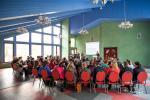 Банкетные и конференц-залы - 20