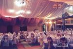 Banquet and conference halls - 9