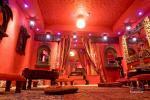 Hookah lounge - 1