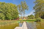 1. Comfortable - inexpensive holiday for two near the lake - 15