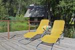 2. Holiday cottage on Siesartis lake shore - 2