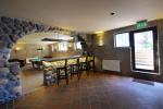 Wine cellar, billiards, mini-SPA complex in the first house - 1