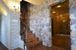 Wine cellar, billiards, mini-SPA complex in the first house - 4