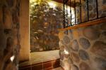 Wine cellar, billiards, mini-SPA complex in the first house - 14