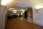 Wine cellar, billiards, mini-SPA complex in the first house - 10
