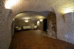 Wine cellar, billiards, mini-SPA complex in the first house - 11
