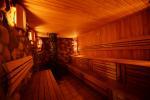 Wine cellar, billiards, mini-SPA complex in the first house - 7